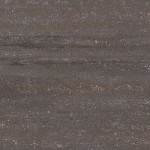 Travertine anthracite