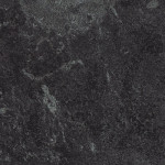 Slate anthracite